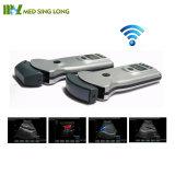 Drahtloser Farben-Doppler-Ultraschall-Scanner Mslcu88