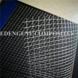 Glasfaser-Polyester gelegte Baumwollstoffe für Gebäude - Schaumgummi-Bänder