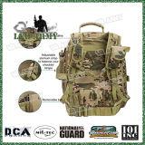 D'assaut tactique militaire sac à dos Sac à dos extensible de 3 jours de l'Extrême sac à dos pour l'extérieur, camping, randonnées et trekking