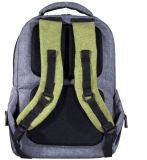 Backpack компьтер-книжки Boshine Unisex