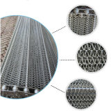 Конвейерная металла настояния жары для оборудования обслуживания жары