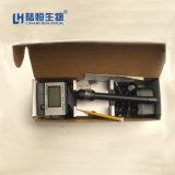 Matériel de laboratoire de l'Aquarium portable pH mètre pH-025