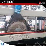 PVCによって艶をかけられる屋根瓦の放出機械