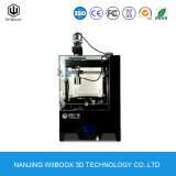 공장 Price Rapid Prototyping Chocolate Food Desktop 3D Printer