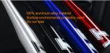 Custom дешевые популярные алюминиевой бейсбольной битой