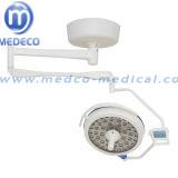 신계열 LED 운영 램프 (새로운 LED 500/500)