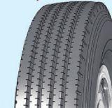 先発の中国の卸し売り商業放射状のトラックのタイヤ385/65r22.5