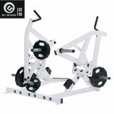 Equipamento comercial da aptidão da ginástica combinado da máquina Osh075 da torção