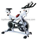 Bicicleta apta de ciclagem interna do corpo Bk-305
