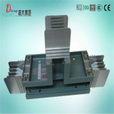 Compact Busduct System with Factory Price
