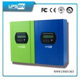12V/24V/48V MPPT Solarladung-Controller mit Garantie 2years