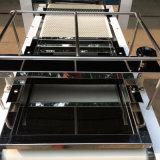 De hete Machine Rounder van de Vormdraaier van de Bakkerij van de Toost van het Brood van de Verkoop 2017