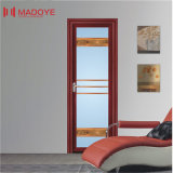 Porte de tissu pour rideaux de type chinois de modèle de gril