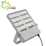 180-190lm/W SMD 투광램프를 가진 높은 광합성 효율성 300W LED 플러드 빛