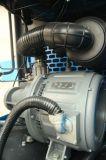 lärmarme 50HP verweisen gefahrenen Schrauben-Luftverdichter