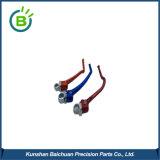Bck0086 Dirt Bike Pièces, Kits de CNC, châssis en alliage