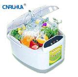 Очиститель озона фрукт и овощ Kw-600