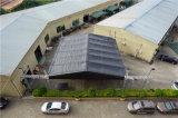Ферменная конструкция освещения Rk алюминиевая с большими системами ферменной конструкции этапа конструкции