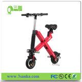 大人の電気スクーターX1のための卸し売り携帯用電力の折る移動性のスクーター