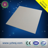 壁および天井のためのPVCパネルのプラスチックPVC天井のタイル