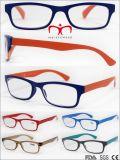 최신 판매 유행 Eyewear Eyewear 프레임 확대경 (WRP704963)