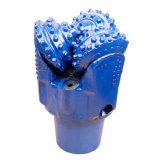 井戸の訓練のための製粉された歯のTricone穴あけ工具