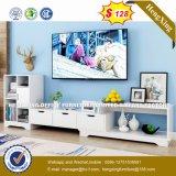 Decoração personalizadaAcabamento Ouro réplica TV (Hx-8nr0977)
