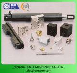 Laiton OEM/aluminium/métal Fraisage CNC 4 axes/tournage/usinage de pièces
