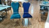 結婚式の宴会のための椅子を食事する食堂の家具のホテルの家具のレストランの椅子