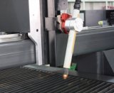 Ezletter увеличило пламя плазмы CNC листа металла Gantry алюминиевые или машину газовой резки (EZLETTER MP1325)