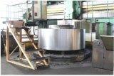 鍛造材鋼鉄リングScm440 Scm415の鋼鉄ローラーのリング