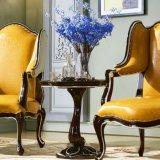 Muebles de exterior con jardín sillas y mesa de Ocio