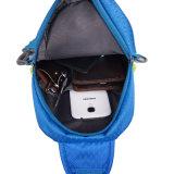 Mochila Ombro Packable Crossbody tampa do airbag torácico Linga Pack