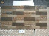 плитка стены строительного материала 300X600mm керамическая