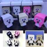 2018 Année de Chien Robot de jouets éducatifs pour les enfants de la danse des dons de haut-parleurs Dacing chien chien pour Kids' Don