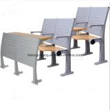단계 Furniture College Folding Desk와 Chair Xc-145