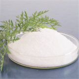 Beta-Alanina farmacêutica do CAS 107-95-9 da matéria- prima de pureza elevada