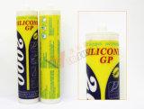 Personnalisé de qualité à usage général un séchage rapide Gp joint silicone adhérent