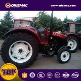 alimentador de granja de 2WD 82HP Lutong Lyh820 para la venta