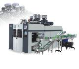Высокое качество Full-Automatic пластмассовые игрушки сделать прорыв газов машины литьевого формования DHD-12L