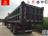[سنو] شاحنة 371 [8إكس4] [15-25م3] شحن صندوق 50 أطنان [دومبر تروك] ثقيلة