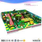 Los niños Área de juego suave para la venta