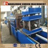 Vangrail die de van uitstekende kwaliteit van de Weg Machine, de Machine van Formig van de Vangrail vormen, walst het Vormen van Machine koud