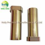 Präzisions-Schraube mit guter Oberflächenbehandlung