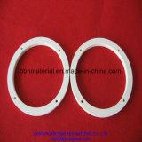Anello di chiusura di ceramica personalizzato dell'allumina