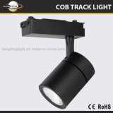 Handelslicht DES LED-PFEILER Spur-Licht-15W 2700K -6500K mit TUV-Cer
