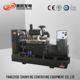 Generatore diesel all'ingrosso di energia elettrica di 150kw Deutz con l'alternatore senza spazzola