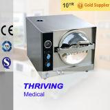 Vendas quente Esterilizador Autoclave e médico-hospitalares (Thr-Dy-250A35)