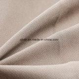 2018 Новый Цвет постельного белья ткани для дивана крышки