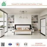 Fabrik-Preis-hölzerne Schlafzimmer-Möbel-Set-späteste hölzerne Bett-Entwürfe
